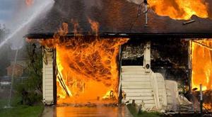 Florida Public Adjuster Fire Claims
