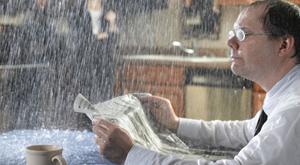 Florida Public Adjuster Roof leak claims