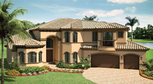 florida Residential and Commercial Claims