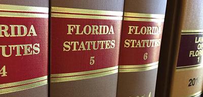 Florida Public adjuster fee