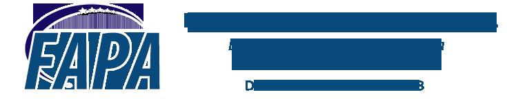 Florida Allstar Public Adjusting, Inc. Logo