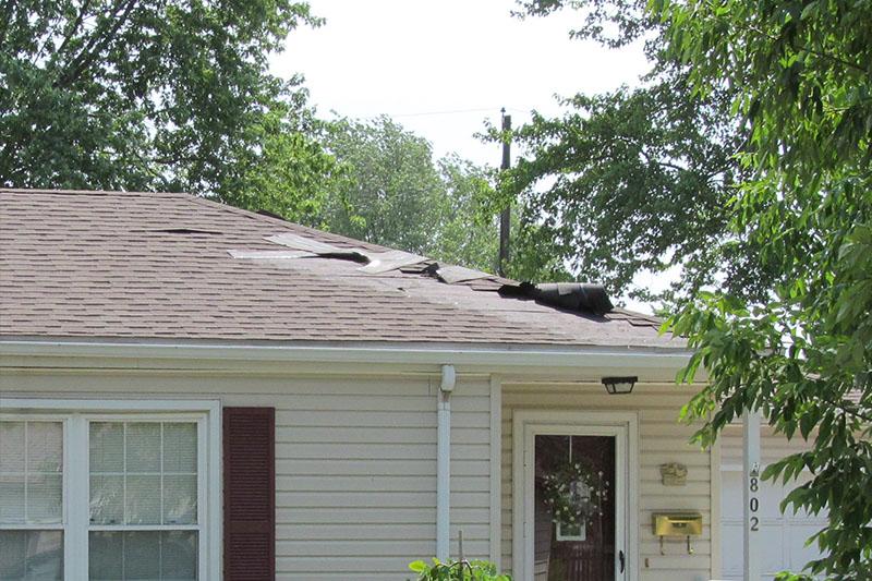 roof damage public adjuster in coral springs
